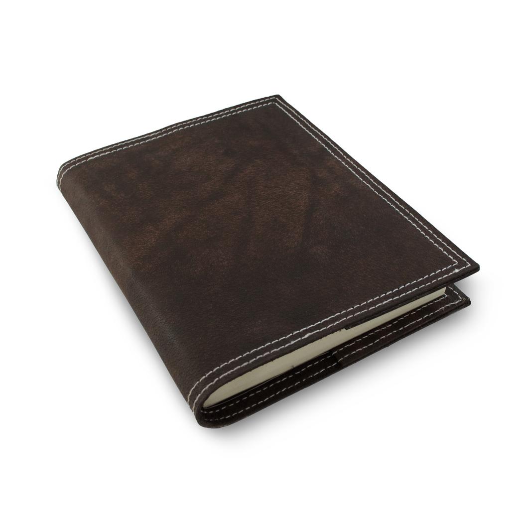Nepali Recorder Journal