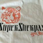 Super Sherpas T-Shirt