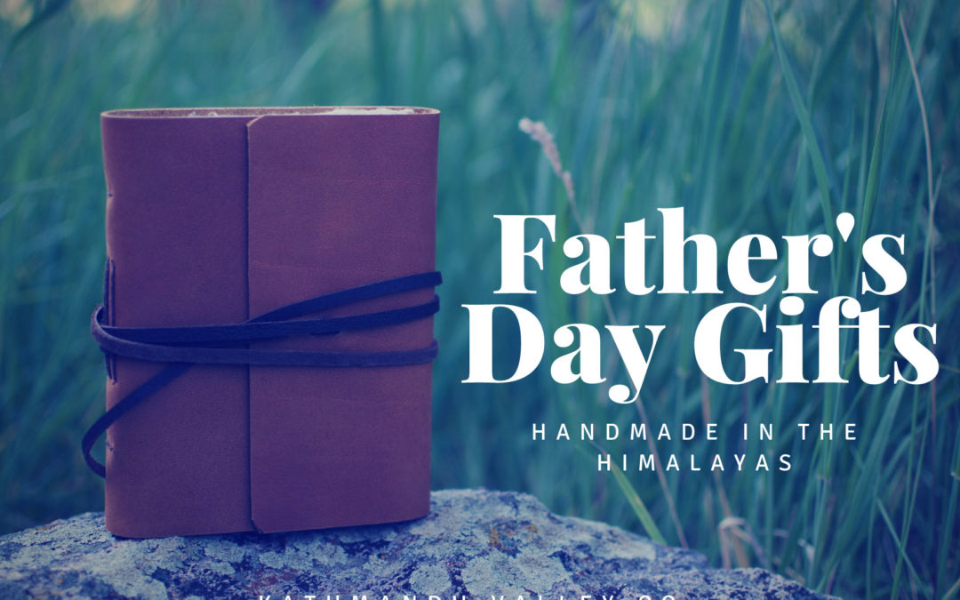 Father's Day Gifts for 2017
