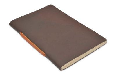 Nepali Field Book